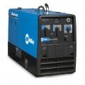 Miller Bobcat 250 Kubota Diesel Welder/Generator with GFCI (907565)