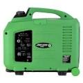 LIFAN 2,800 Peak-Watt Energy Storm 5 HP 125 cc Portable Inverter Generator with Remote Electric Start, CARB Compliant