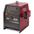 Lincoln Precision TIG 375 208/230/460/1/60 - K2622-1