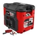 Homelite 1,800-Watt Gasoline Powered Portable Generator with Subaru Engine