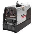 Lincoln Ranger 250 GXT Welder/Generator w