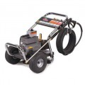 Shark Prosumer 2000 PSI (Electric-Cold Water) Pressure Washer