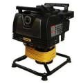 Stanley 1,600 Running-Watt, 2250 Surge/Peak-Watt Gasoline Powered Portable Generator with 25 ft. Power Cord
