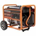 Generac GP3250 - 3250 Watt Portable Generator