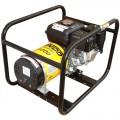 Winco WT3000H - 2500 Watt Portable Generator w/ Honda Engine
