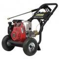 Karcher 3000 PSI (Gas Cold Water) Pressure Washer w/ Honda Engine