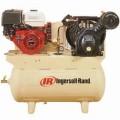 Ingersoll Rand 13-HP 30-Gallon Truck-Mount Air Compressor w/ Honda Engine