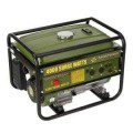 Sportsman 3,250 Continuous Running Watt Portable Generator