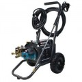 Campbell Hausfeld Professional 2900 PSI (Electric-Cold Water) Pressure Washer (230V 1-Phase)