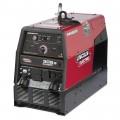 Lincoln Ranger 305G Welder Generator (K1726-5)