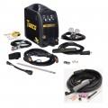 Tweco Fabricator 141i Multi Process Welding System