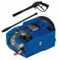 Cam Spray Professional 1000 PSI Hand Carry (Electric - Cold Water) Pressure Washer