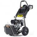 Karcher Prosumer 3200 PSI (Gas - Cold Water) Expert Series Pressure Washer w/ Honda Engine