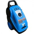 Delco Professional 2400 PSI (Electric-Warm Water) Euro-Style Pressure Washer