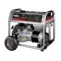 Briggs & Stratton 5,000-Watt Gasoline Powered Portable Generator